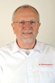 Herr Dierksmeier