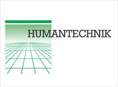 logo-humantechnik