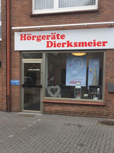 filiale-friedrichsfeld-1