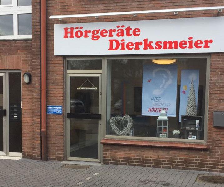 filiale-friedrichsfeld-2