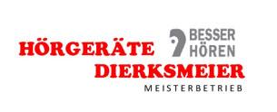 Logo-besser-hoeren